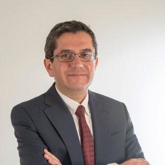 Roberto Orts Cuevas