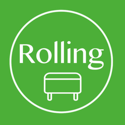 New Logo ROLLING1.002